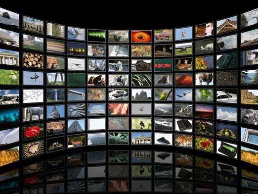 Як підключити телевізор до інтернету?