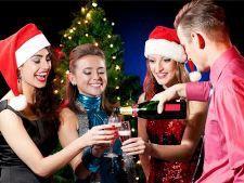Як підібрати наряд для зустрічі нового року 2014