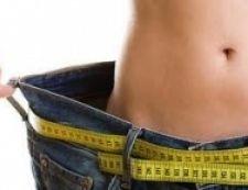 Як схуднути в стегнах і сідницях