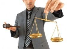 Як отримати безкоштовну юридичну консультацію