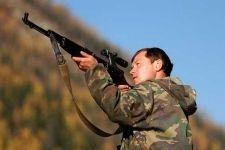 Як отримати ліцензію на полювання