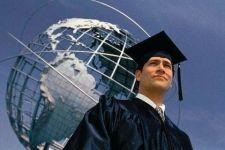 Як отримати освіту за кордоном