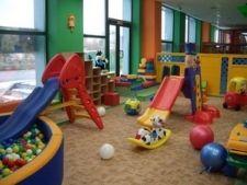 Як потрапити в дитячий сад