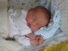 Як правильно будити глухого дитини