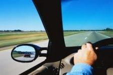 Як правильно і безпечно керувати автомобілем