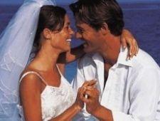 Як правильно організувати весілля