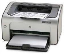Як правильно вибрати лазерний принтер