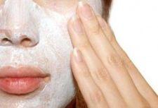 Як правильно вибрати зволожуючий мило при сухій шкірі