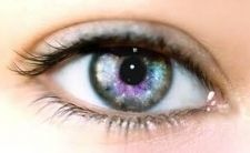 Як додати очам блиск
