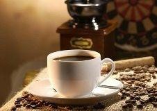 Як приготувати каву з коньяком