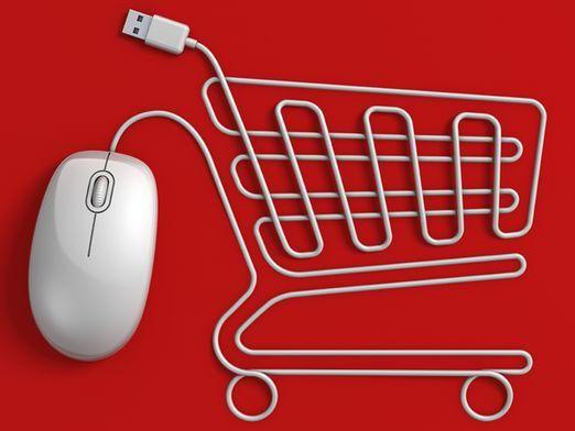 Як продавати через інтернет?