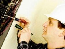 Як провести електропроводку в квартирі