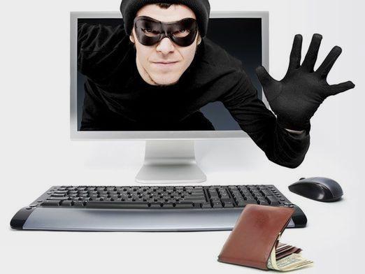 Як розвести в інтернеті?