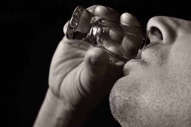 Як самостійно кинути пити? Шукаємо заміну алкоголю