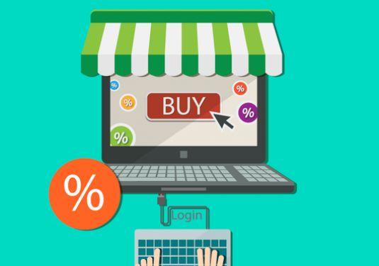 Як зробити інтернет-магазин?