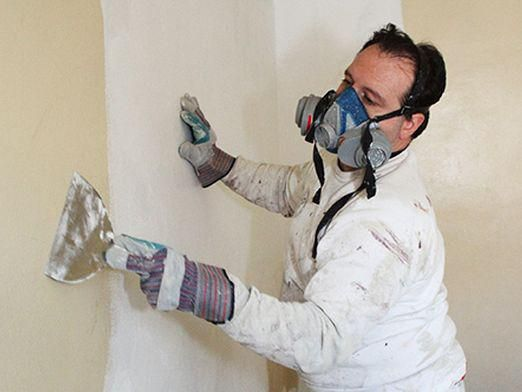 Як зробити ремонт в квартирі?