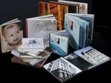 Як зробити сімейний фотоальбом