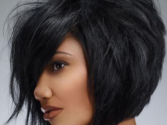 Як зробити волосся темними?