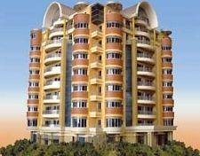 Як зняти квартиру в москві