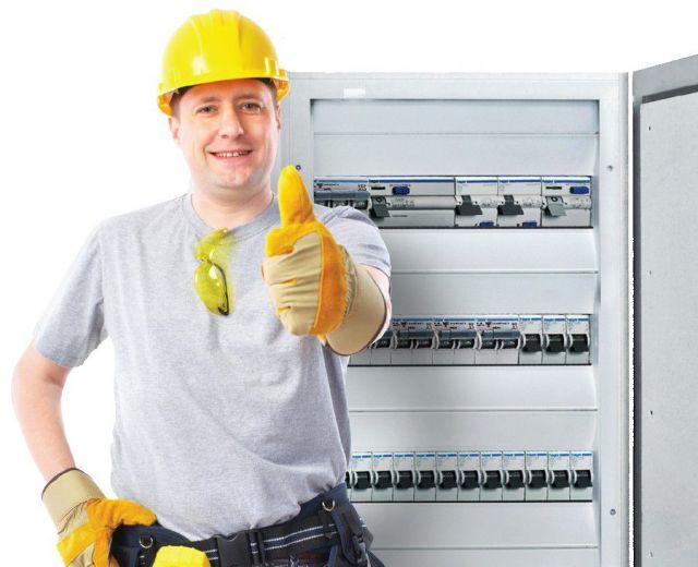 Як зібрати схему електропроводки в приватному житлі?