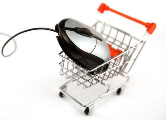 Як створити безкоштовний інтернет-магазин?