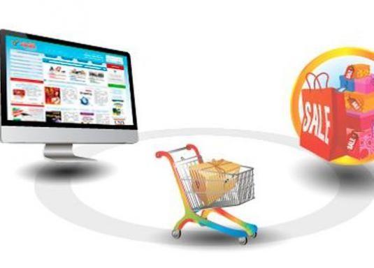 Як створити інтернет-магазин?