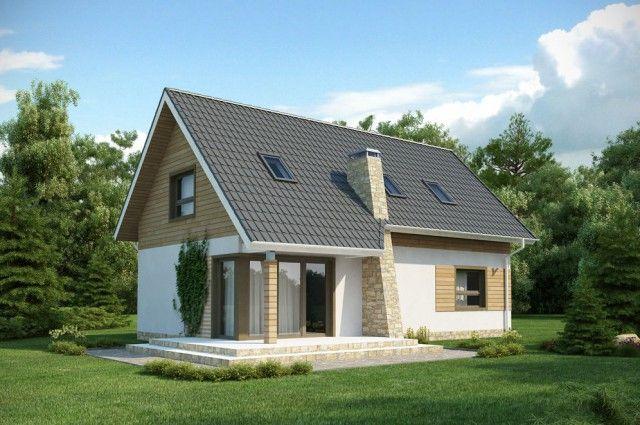 Як створити сімейне гніздечко швидко і доступно: будуємо свій будинок!