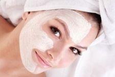 Як доглядати за шкірою в міських умовах