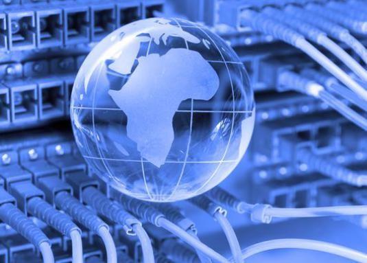 Як дізнатися, який інтернет підключений?