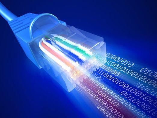 Як дізнатися свій тариф інтернету?