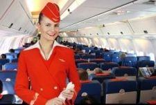 Як вибрати авіакомпанію