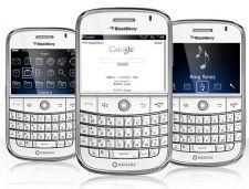 Як вибрати blackberry