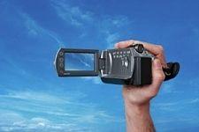 Як вибрати цифрову відеокамеру