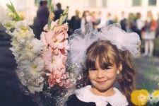 Як вибрати квіти «з нагоди»