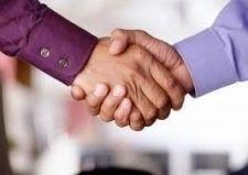 Як вибрати форму власності підприємства