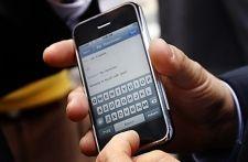 Як вибрати iphone