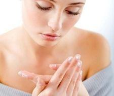 Як вибрати крем для рук