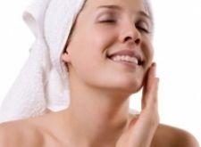 Як вибрати крем для догляду за сухою шкірою