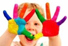 Як вибрати гурток для дитини