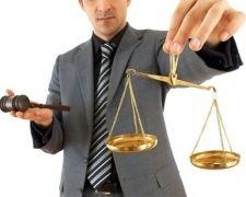 Як вибрати найбільш ефективного адвоката