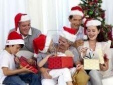 Як вибрати новорічні подарунки для всієї родини