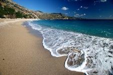 Як вибрати відповідний пляжний курорт