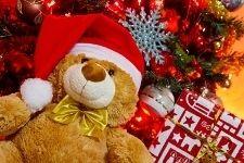 Як вибрати правильно подарунок на новий 2013 рік