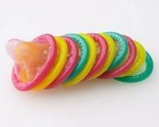 Як вибрати презерватив