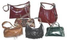 Як вибрати міцну і стильну сумку