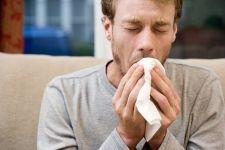Як вилікувати кашель народними засобами