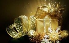 Як загадати бажання на новий рік правильно