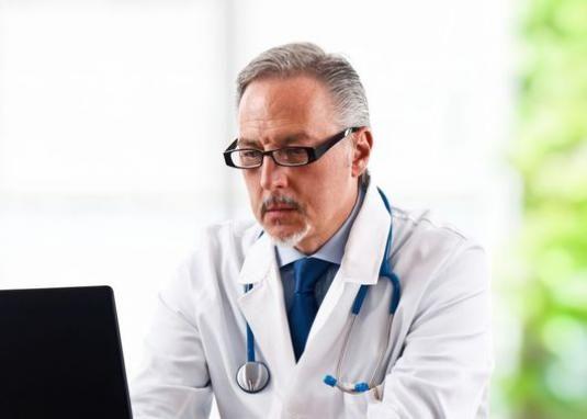 Як записатися до лікаря через інтернет?