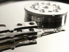 Як захистити жорсткий диск комп`ютера