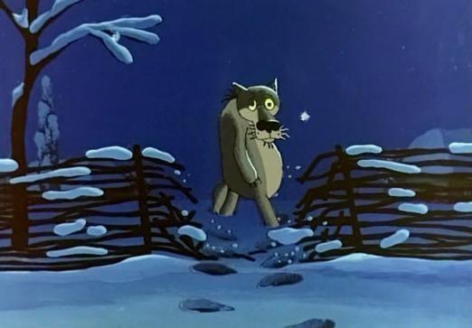 Які радянські мультфільми подивитися, щоб розслабитися і відпочити?